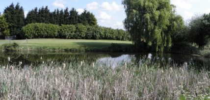 Abbotsley_Golf_Hotel
