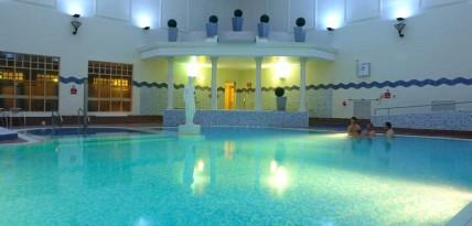 Belton-Swimming-Pool-1