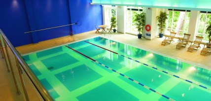 MP pool