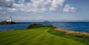 Ailsa Golf Course JPEG cropped