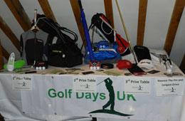 Golf-Days-Tours1