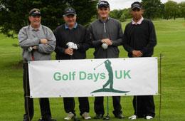 Golf-Days-Tours2