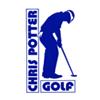 Chris Potter Golf