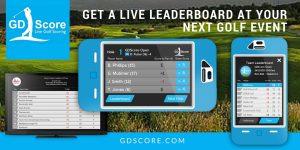 gdscore-get-live-image