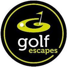 golf-escapes
