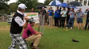 golf-tricks